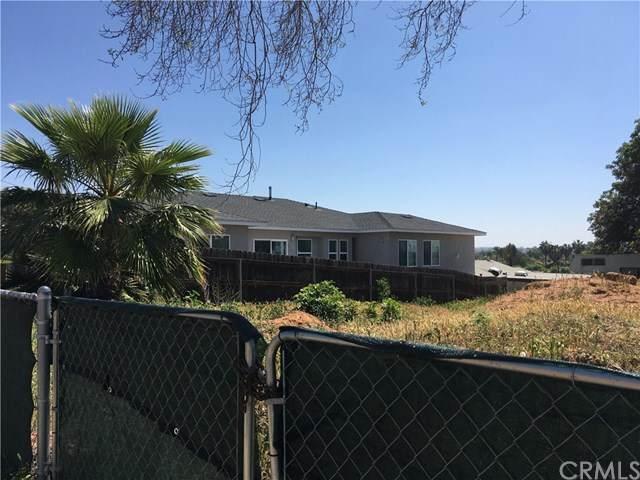2202 J Avenue, National City, CA 91950 (#OC21069960) :: Power Real Estate Group
