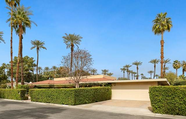 70380 Mottle Circle, Rancho Mirage, CA 92270 (#219059927PS) :: Koster & Krew Real Estate Group | Keller Williams