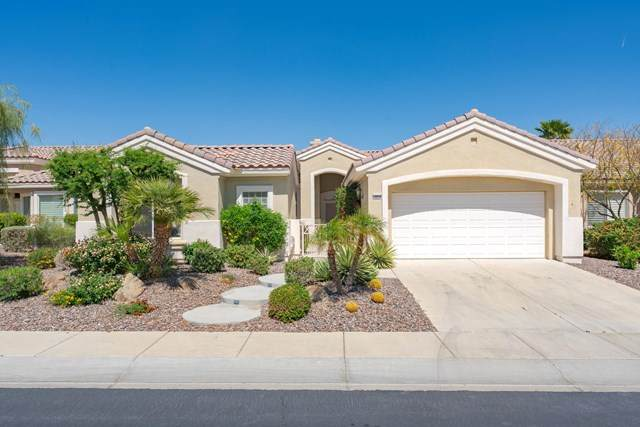 34976 Staccato Street, Palm Desert, CA 92211 (#219059928DA) :: Team Forss Realty Group