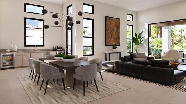 52920 Latrobe Lane, La Quinta, CA 92253 (#219059931DA) :: Wendy Rich-Soto and Associates