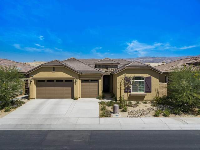 85686 Molvena Drive, Indio, CA 92203 (#219059935DA) :: The Costantino Group | Cal American Homes and Realty