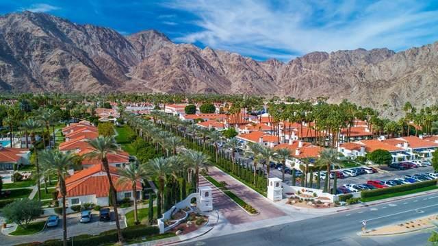 49805 Avenida Obregon, La Quinta, CA 92253 (#219059938DA) :: Koster & Krew Real Estate Group   Keller Williams