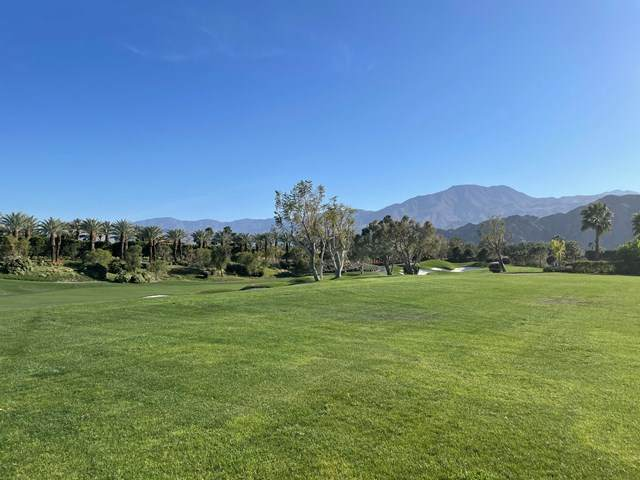Lot 30/31 Via Capri, La Quinta, CA 92253 (#219059939DA) :: Koster & Krew Real Estate Group | Keller Williams
