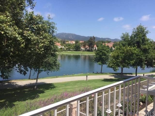 4 Vista Lago - Photo 1