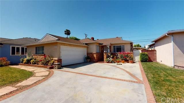 15931 Chanera Avenue, Gardena, CA 90249 (#SB21066482) :: eXp Realty of California Inc.
