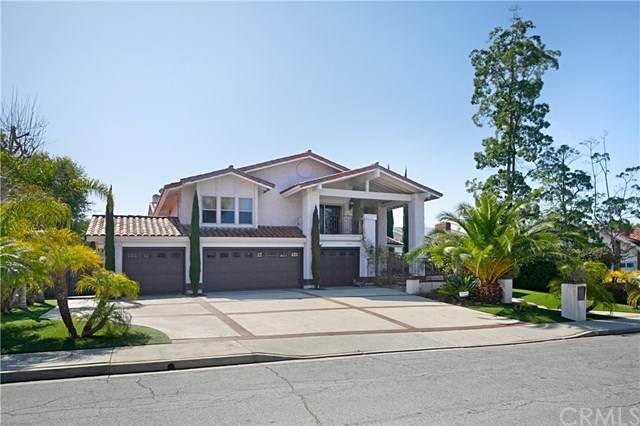 26572 Royale Drive, San Juan Capistrano, CA 92675 (#OC21070246) :: Pam Spadafore & Associates