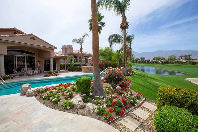 49365 Montana Way, La Quinta, CA 92253 (#219059956DA) :: Koster & Krew Real Estate Group | Keller Williams