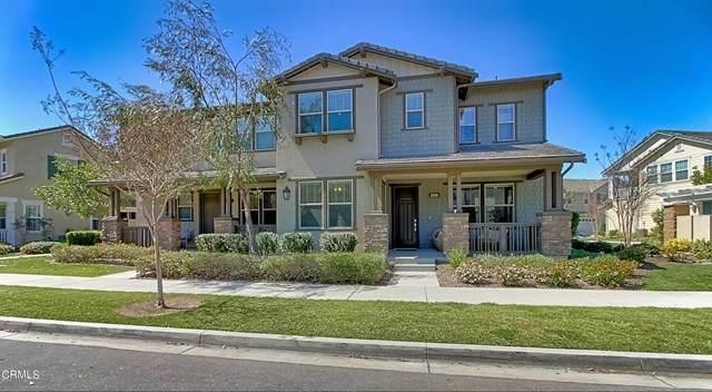 3239 London Lane, Oxnard, CA 93036 (#V1-4923) :: eXp Realty of California Inc.
