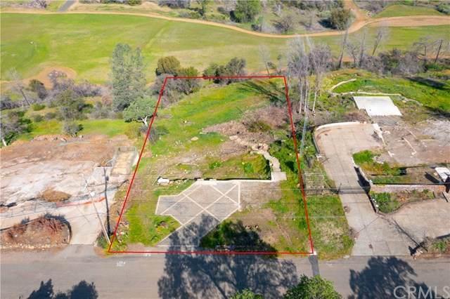 1443 Rim Rock Drive, Chico, CA 95928 (#SN21069011) :: The Laffins Real Estate Team