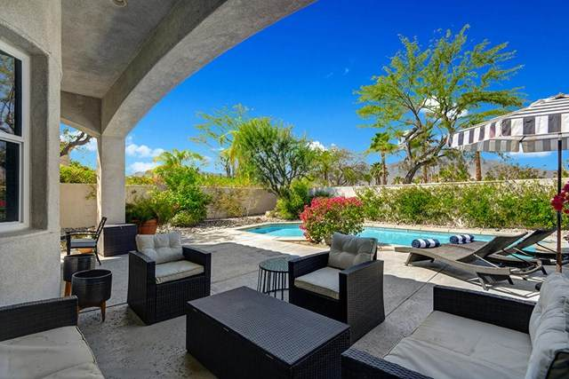 79 Via Las Flores, Rancho Mirage, CA 92270 (#219059963DA) :: eXp Realty of California Inc.