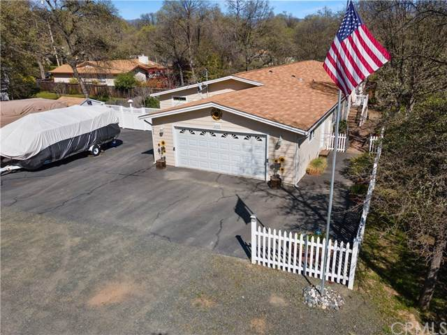 4680 Quail Court, Lakeport, CA 95453 (#LC21070497) :: Wendy Rich-Soto and Associates