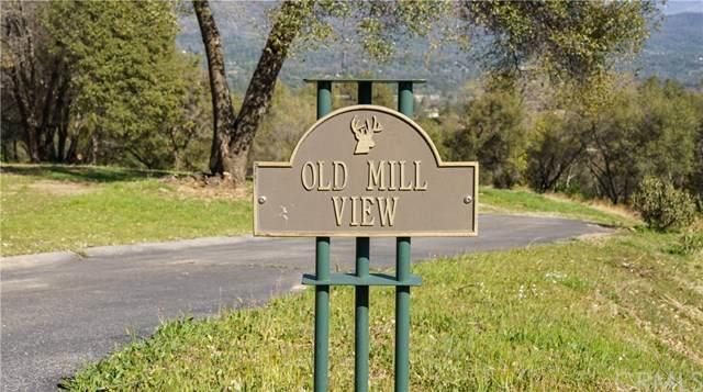 0-5.9AC Blackberry Trail, North Fork, CA 93643 (#FR21070565) :: Twiss Realty