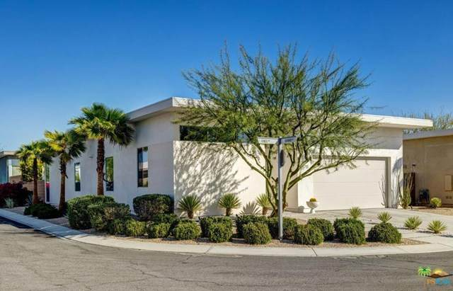 4711 Jones Way, Palm Springs, CA 92262 (#21713454) :: Wendy Rich-Soto and Associates