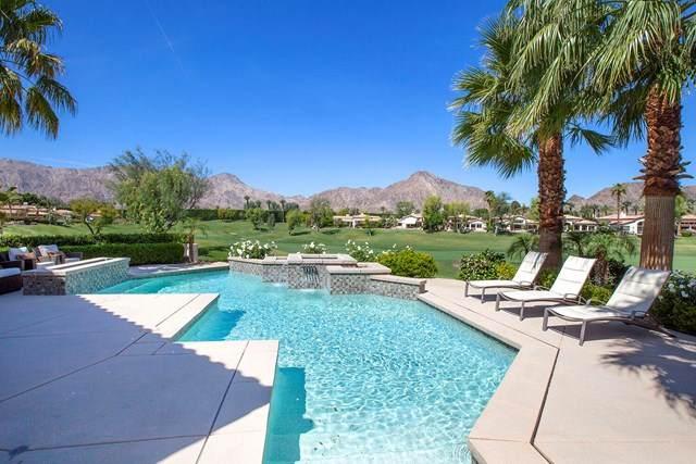 78696 Via Carmel, La Quinta, CA 92253 (#219059976DA) :: Koster & Krew Real Estate Group | Keller Williams