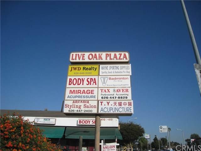 4107 Live Oak Avenue - Photo 1