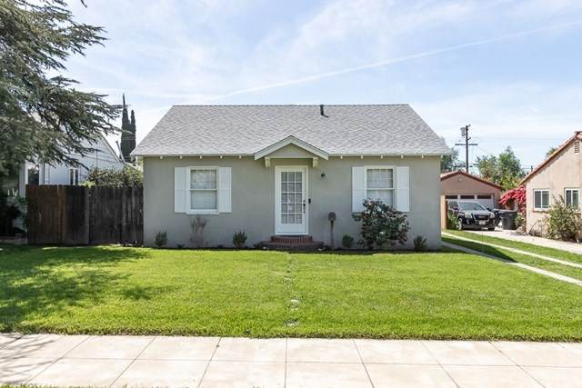 930 College Avenue, Redlands, CA 92374 (#EV21070679) :: The Results Group