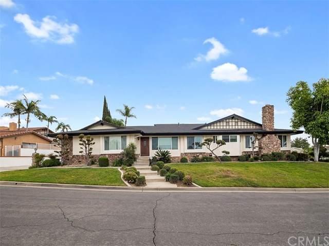 5260 Fairview Avenue, Buena Park, CA 90621 (#OC21064463) :: Koster & Krew Real Estate Group | Keller Williams