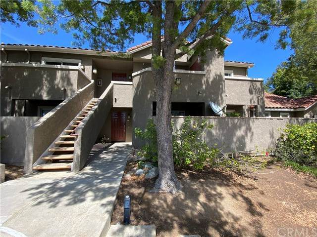 200 E Alessandro Boulevard #54, Riverside, CA 92508 (#IV21061791) :: American Real Estate List & Sell