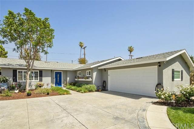 16311 Bryant Street, North Hills, CA 91343 (#OC21070082) :: Koster & Krew Real Estate Group | Keller Williams