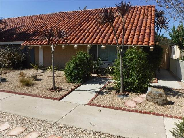 1815 Alsuna Lane - Photo 1
