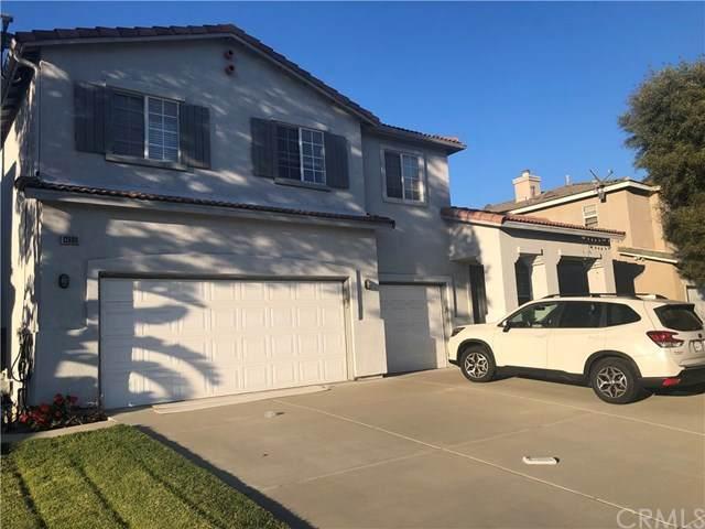 13686 Hollowbrook Way, Eastvale, CA 92880 (#CV21071009) :: Mainstreet Realtors®