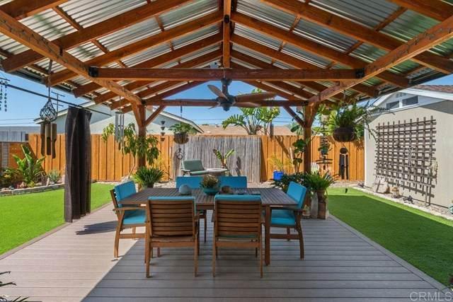 5042 Mount Casas Drive, Clairemont Mesa, CA 92117 (#NDP2103589) :: Koster & Krew Real Estate Group | Keller Williams