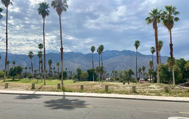 660 Compadre Rd, Palm Springs, CA 92264 (#PTP2102296) :: eXp Realty of California Inc.