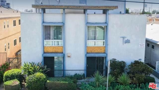 623 S Grevillea Avenue, Inglewood, CA 90301 (#21715128) :: Koster & Krew Real Estate Group | Keller Williams