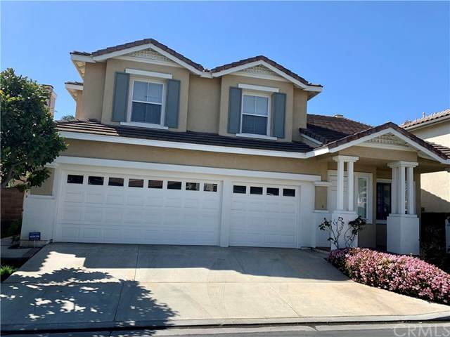 412 Mackena Place, Placentia, CA 92870 (#PW21071037) :: eXp Realty of California Inc.