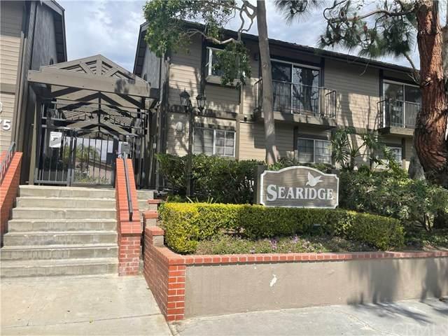 2175 Pacific Avenue A1, Costa Mesa, CA 92627 (#OC21070917) :: Better Living SoCal