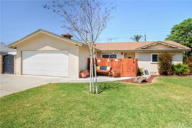 8745 San Vicente Avenue - Photo 1