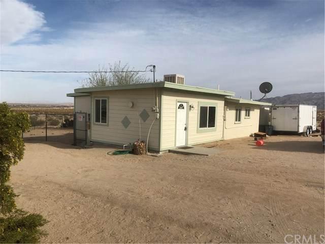 71239 Valle Vista Road - Photo 1