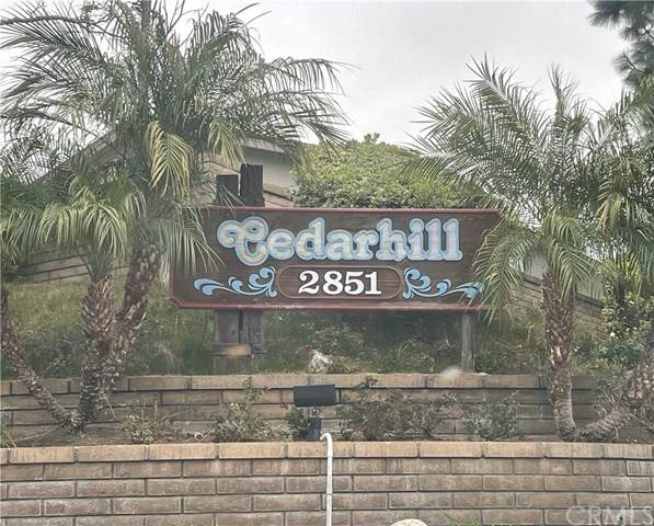 2851 Rolling Hills Drive - Photo 1