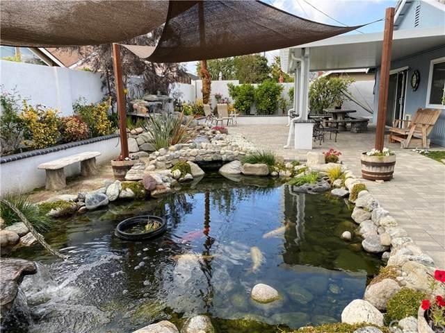 4711 Briarhill Drive, Yorba Linda, CA 92886 (#OC21071177) :: eXp Realty of California Inc.