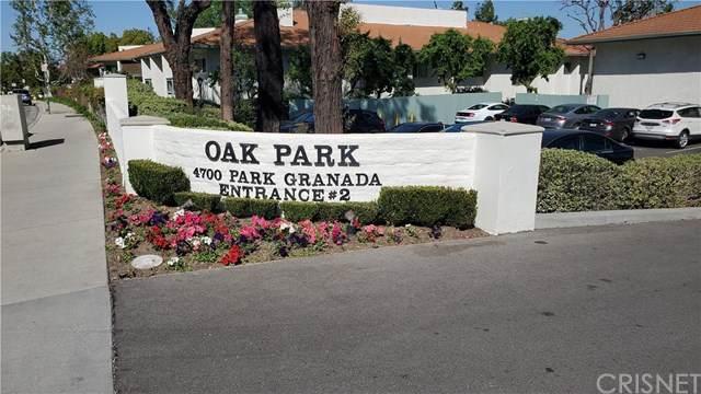 4664 Park Granada - Photo 1