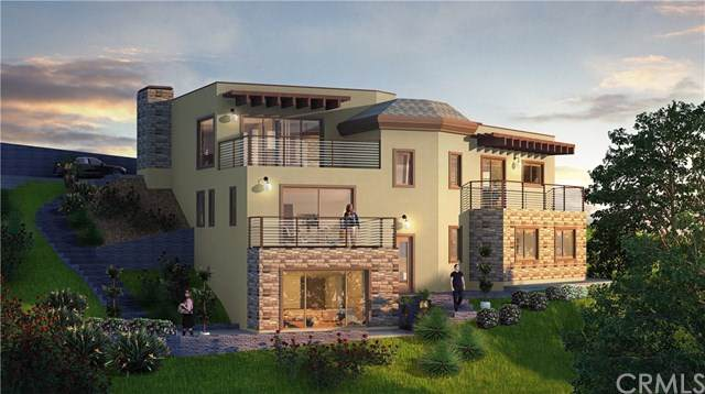 1260 Bluebird Canyon, Laguna Beach, CA 92651 (#OC21070305) :: Hart Coastal Group