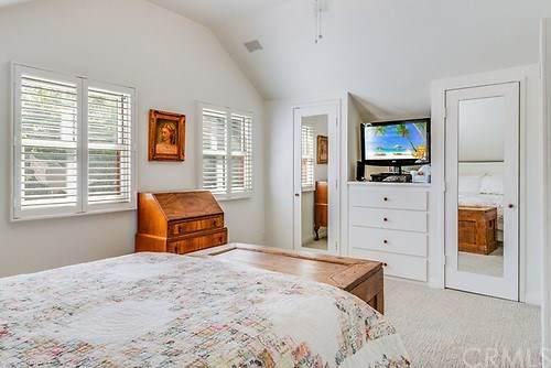 1201 Oak Avenue, Manhattan Beach, CA 90266 (#SB21068472) :: Wendy Rich-Soto and Associates