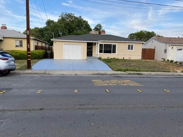1501 Marie Avenue - Photo 1