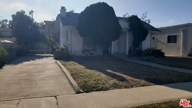 1455 Carmelina Avenue - Photo 1