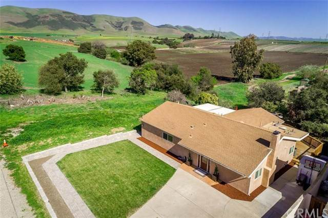 248 E Tefft Street, Nipomo, CA 93444 (#PI21071329) :: Koster & Krew Real Estate Group | Keller Williams