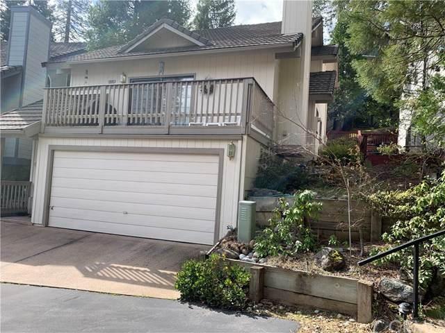 40600 Road 222, Bass Lake, CA 93604 (#FR21052345) :: Mainstreet Realtors®