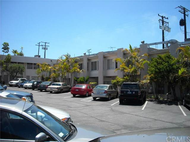 2100 Sepulveda Boulevard - Photo 1