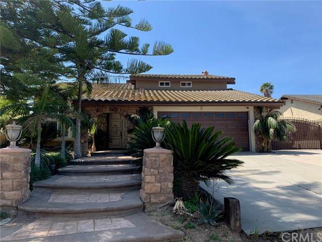 2160 Del Mar Road, Norco, CA 92860 (#CV21071149) :: eXp Realty of California Inc.