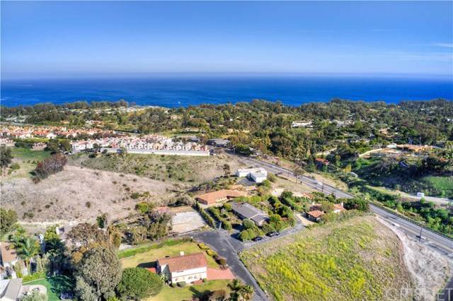 28911 Wight Road, Malibu, CA 90265 (#SR21070122) :: Team Forss Realty Group