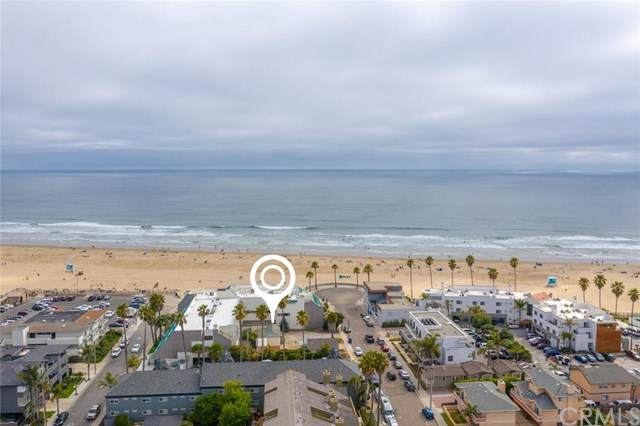 124 Ocean View Avenue - Photo 1