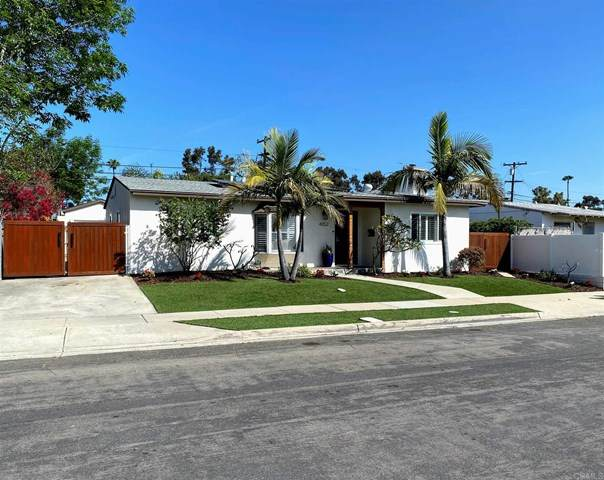 4052 Willamette Avenue, San Diego, CA 92117 (#PTP2102307) :: Koster & Krew Real Estate Group | Keller Williams