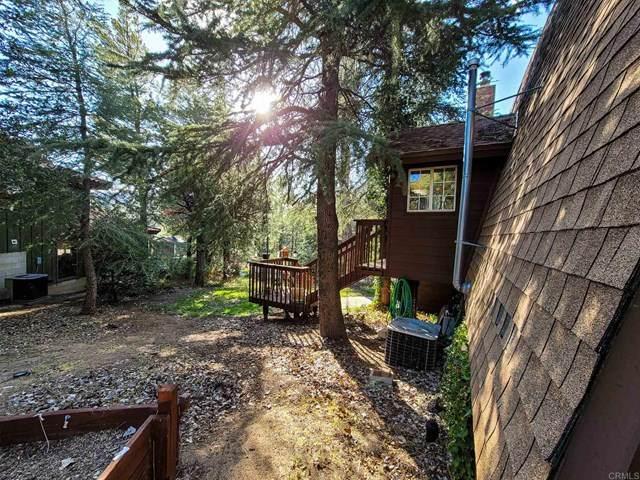 8423 Foothill, Pine Valley, CA 91962 (#PTP2102312) :: Koster & Krew Real Estate Group | Keller Williams