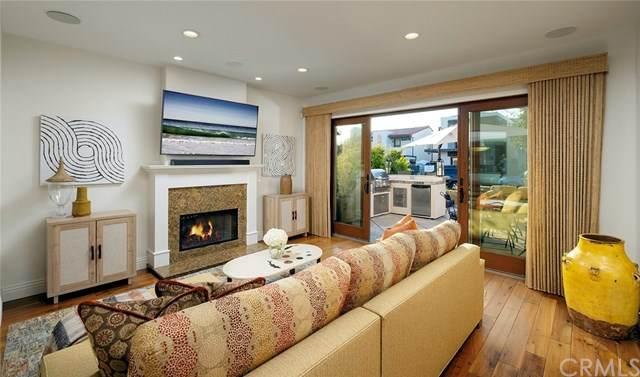 614 Orchid Avenue, Corona Del Mar, CA 92625 (#NP21071588) :: Mint Real Estate