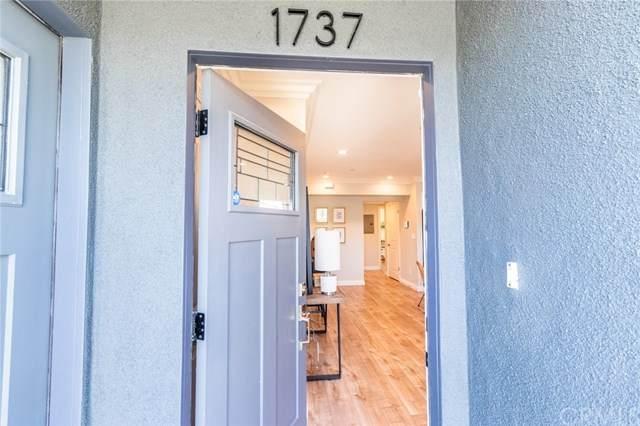 1737 S Longwood Ave - Photo 1