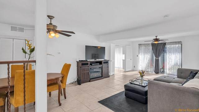 34908 Calle Avila, Cathedral City, CA 92234 (#219060036PS) :: Wendy Rich-Soto and Associates